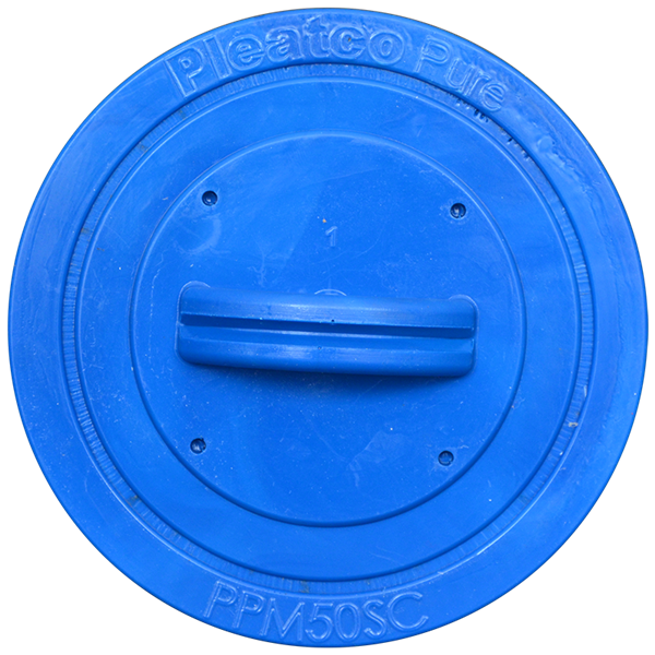 PPM50SC-F2M-top-view.png