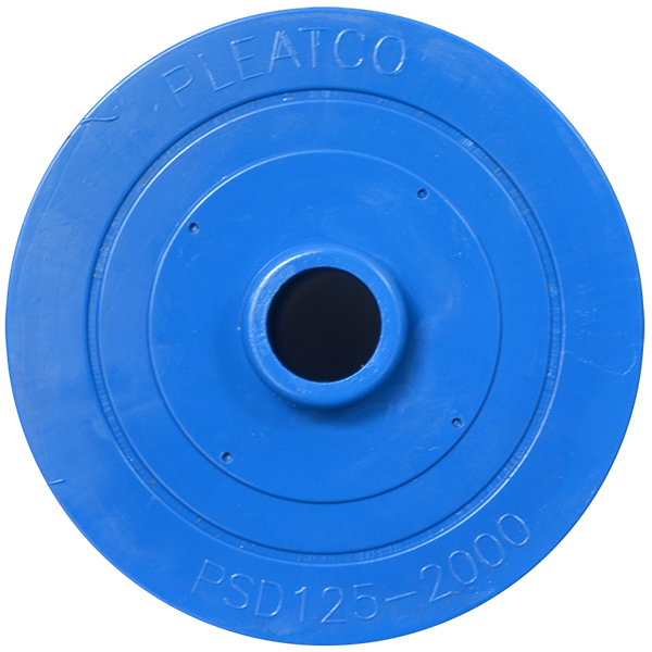 PSD125-2006-M-top-view.png