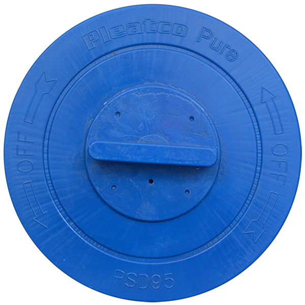 PSD95-XF2L-top-view.png