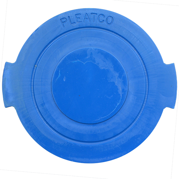 PST45-top-view.png