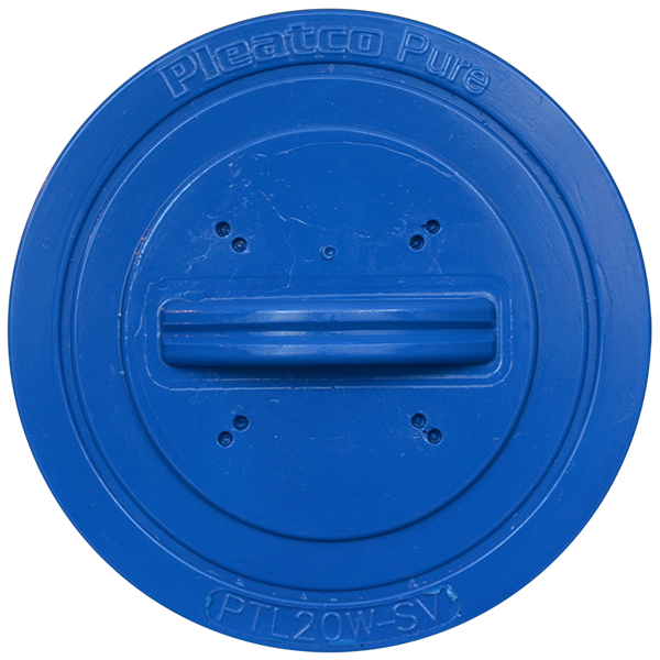 PTL20W-SV-P4-top-view.png