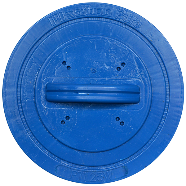 PTL25W-XP-top-view.png