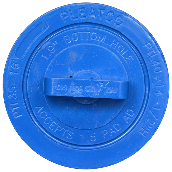 PTL40P4-top-view.png