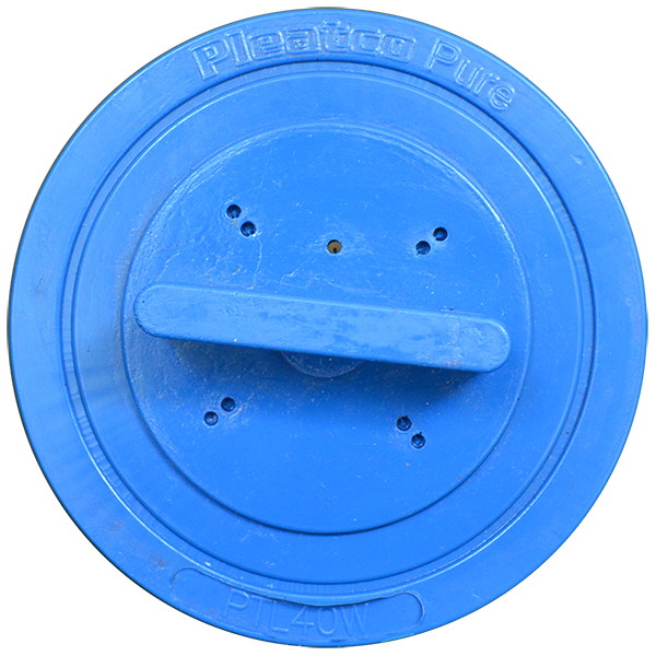 PTL40W-P4-top-view.png