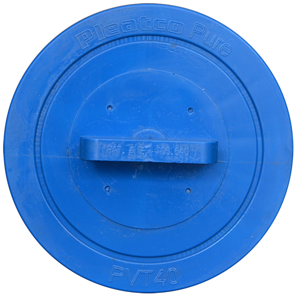 PVT40-XP4-top-view.png