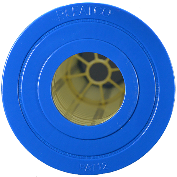 pa112-top-view.png