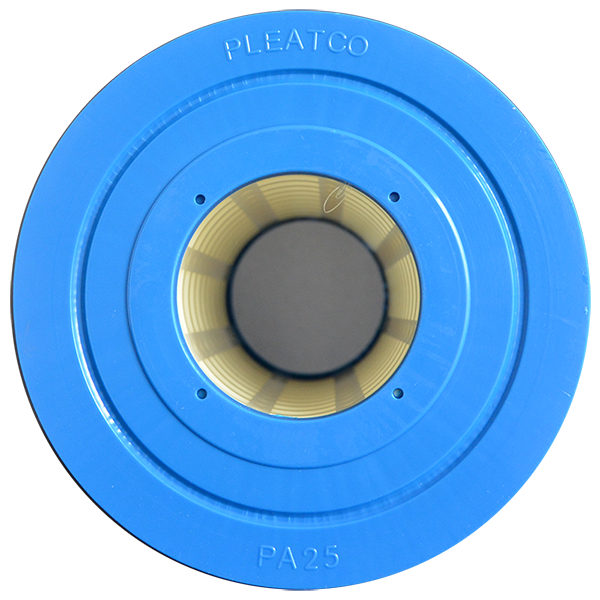 pa25-top-view.png