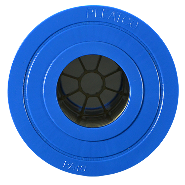 pa40-m-top-view.png
