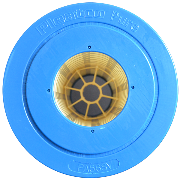 pa56sv-top-view.png