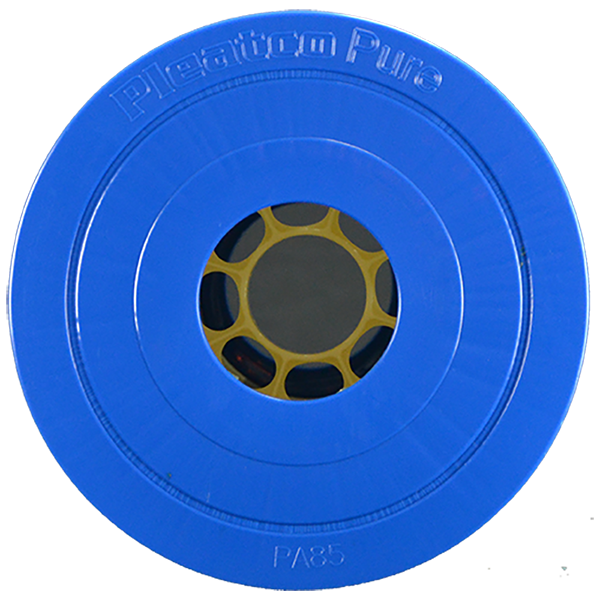 pa85-top-view.png