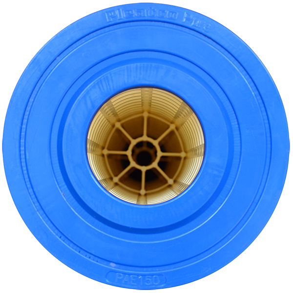 pae150-top-view.png