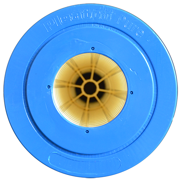 ppf105-top-view.png