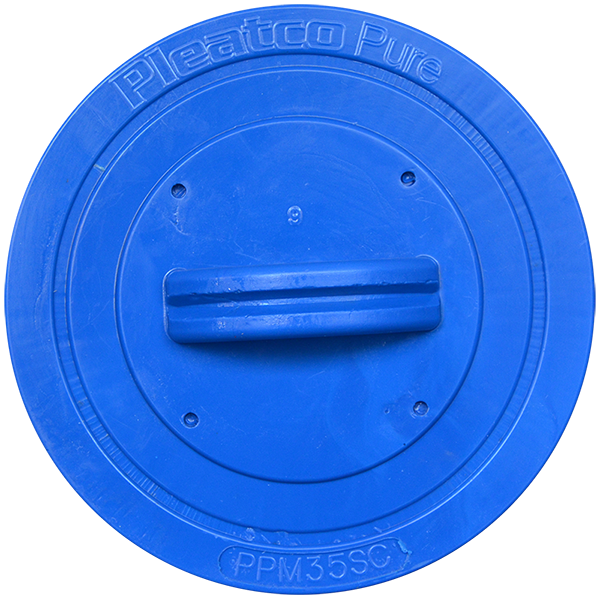 ppm35sc-f2m-top-view.png