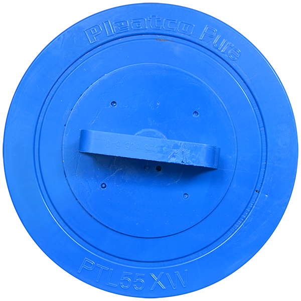 ptl55xw-f2m-top-view.png