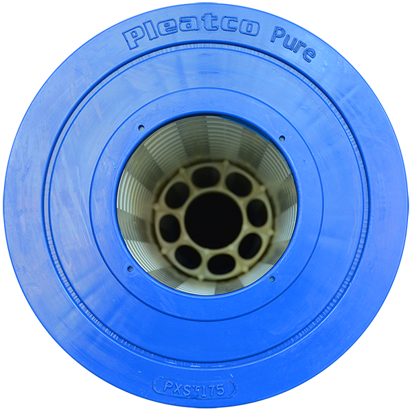 pxst175-m-top-view.png