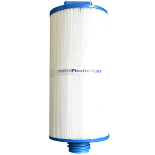 RADWELL VERIFIED SUBSTITUTE 250272-SUB Substitute for Filter-MART 250272 Filter