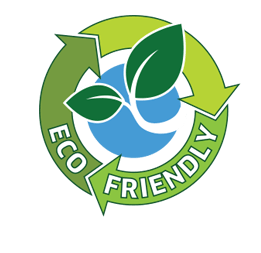 Eco Friendly - Pleatco