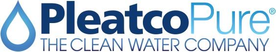 Pleatco Logo