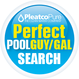 Perfect Pool Guy/Gal Search