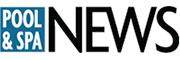 Pool & Spa News - Pleatco