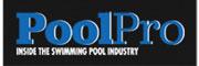 Pool Pro - Pleatco