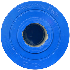 PAS50SV-XF2M-bottom-view.png