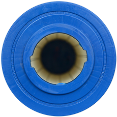 PCAL60-XF2M-bottom-view.png
