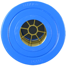 PCC60-PAK4-bottom-view.png