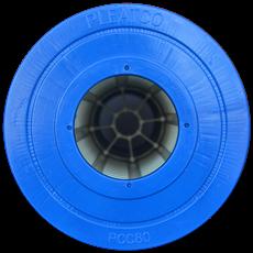 PCC80-M-bottom-view.png
