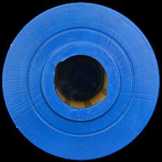 PCS50-XF2M-bottom-view.png