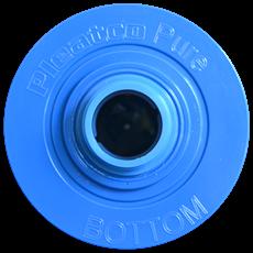 PFF42TC-P4-bottom-view.png