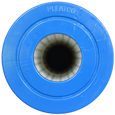 PPF67.5-bottom-view.png