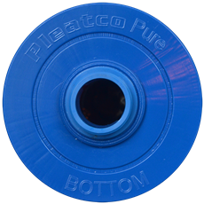 PPG50P4-bottom-view.png