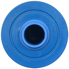 PSG27.5P4-M-bottom-view.png