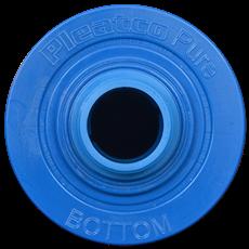 PSG40N-P4-M-bottom-view.png