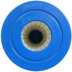 PSI45-bottom-view.png