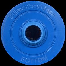 PSN25P4-bottom-view.png