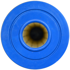 PTL100-XP-bottom-view.png