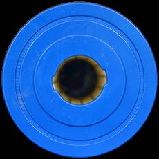 PTL50W-XP4-bottom-view.png