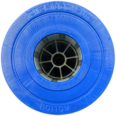 pa75-m-bottom-view.png