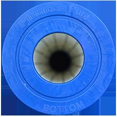 pdv50-bottom-view.png