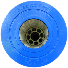 pxst200-m-bottom-view.png
