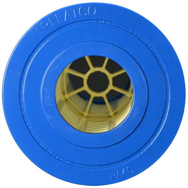 PA40-bottom-view.png
