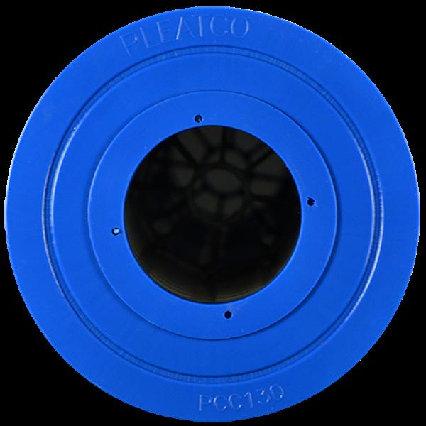 PCC130-M-PAK4-bottom-view.png