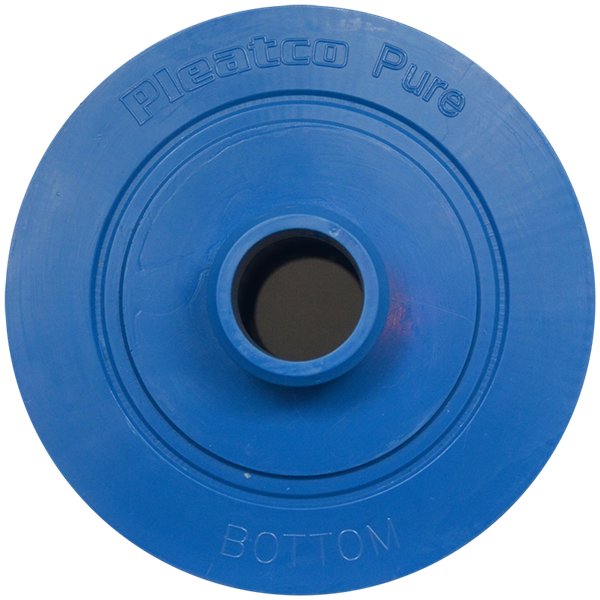 PCS50N-M-bottom-view.png