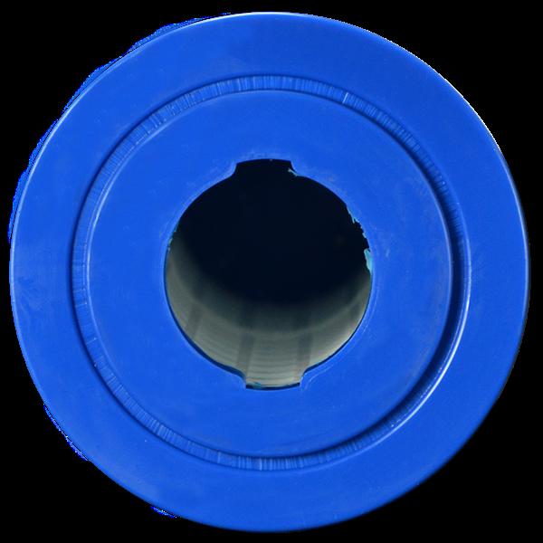 PDM25-XP4-bottom-view.png
