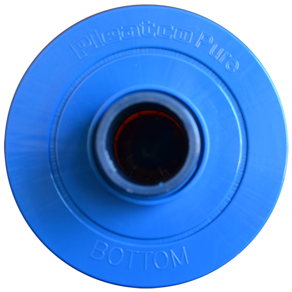 PLW25P-bottom-view.png