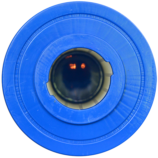 PMA40L-XF2M-bottom-view.png