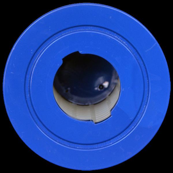 PSG13.5-XP4-bottom-view.png
