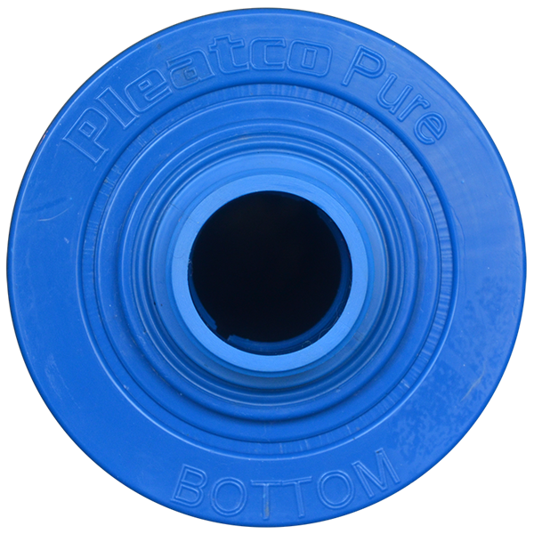 PSG31P4-M-bottom-view.png